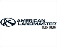 American LandMaster | SportingDog Adventures