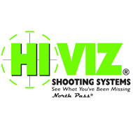 "<a href=""http://sportingdogadventures.com/our-sponsors/"">Founded in 1996 with a vision to improve the sport of shooting. Offering innovative and affordable sights and recoil pads that have become the industry standard.  HiViz believes that when you hit what you're aiming at, you have more fun! </a>"