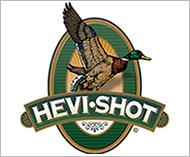Hevi-Shot-GearLogo-Duck-190x157