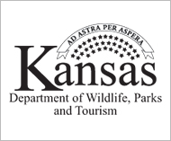 Kansas Department of Wildlife, Parks, and Tourism