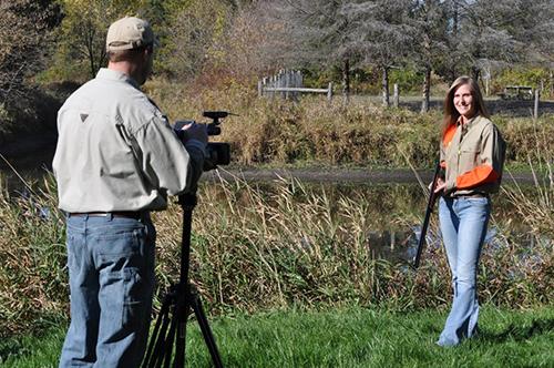 Kelsey-Filming-500x332