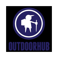 "<a href=""http://sportingdogadventures.com/our-sponsors/"">OutdoorHub is a resource for outdoor enthusiasts seeking hunting, fishing, and shooting sports tips, news, reviews, and more.  Parent company Carbon Media Group offers CarbonTV.com for catching your favorite outdoors show episodes online!</a>"