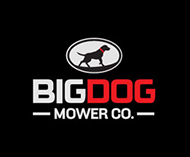 BigDog Mower Co. | SportingDog Adventures