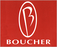 Boucher Automotive Group | SportingDog Adventures