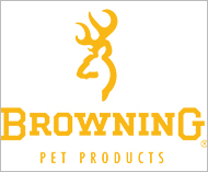 Browning Pet Products | SportingDog Adventures