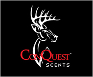 Conquest Scents | SportingDog Adventures