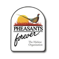 "<a href=""http://sportingdogadventures.com/our-sponsors/"">Pheasants Forever is dedicated to the conservation of pheasants, quail and other wildlife through habitat improvements, public awareness, education and land management policies and programs.</a>"