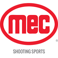 "<a href=""http://sportingdogadventures.com/our-sponsors"">From the very beginning the MEC name has been synonymous with quality and value.  Our customers keep coming back to us because we make good products and sell them at fair prices. </a>"