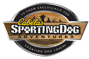 Cabelas SportingDog Adventures | SportingDog Adventures