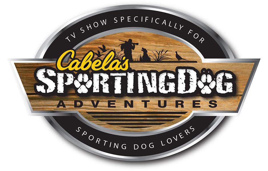 Cabelas SportingDog Adventures | Labrador Retrievers