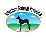 American Natural Premium | SportingDog Adventures