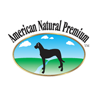 "<a href=""http://sportingdogadventures.com/our-sponsors/"">American Natural Premium foods focus on three main criteria: quality, taste, and price. All recipes are carefully developed to ensure they are complete and balanced, delicious and affordable. </a>"