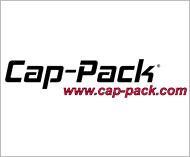 Cap Pack | SportingDog Adventures