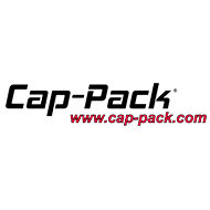 "<a href=""http://sportingdogadventures.com/our-sponsors/"">The Cap-Pack™ is an innovative storage system that utilizes the wasted space of your truck cap to organize and secure your valuable items.</a>"