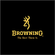 "<a href=""http://sportingdogadventures.com/our-sponsors"">Browning - The Best There Is in shooting and hunting sports. Check out our full line of rifles, shotguns, pistols, clothing, shooting accessories, gun safes, knives, and flashlights.</a>"
