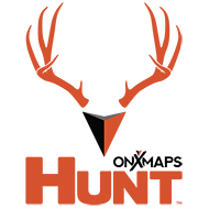 "<a href=""http://sportingdogadventures.com/our-sponsors"">HUNT by onXmaps is uniquely different than any other product out there. What makes our product unique is the fact we have taken the time to find the best data from the most reliable sources. </a>"