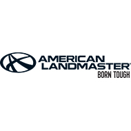 "<a href=""http://sportingdogadventures.com/our-sponsors/"">At American LandMaster, we design, build and test UTVs and power sport vehicles to be tough from day one. American-built for more than 50 years, and ready to take on anything, anywhere. We're right there with you until the job's done.</a>"