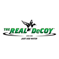 "<a href=""http://sportingdogadventures.com/our-sponsors"">The oldest, most reliable, & most deadly manufacturer of motorized duck & goose water motion decoys on the market!