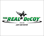The Real Decoy | SportingDog Adventures
