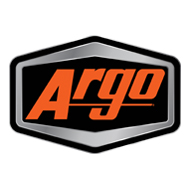 """<a href=""""http://sportingdogadventures.com/our-sponsors/"""">ARGO is more than the name of a company and the machines we ride: It's also the culmination of what's possible when talented, inspired people are set free in a professional workplace with the goal to produce the ultimate extreme terrain vehicles.</a>"""